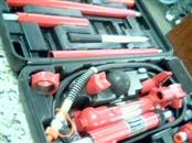 BVA HYDRAULICS Porta-Power J50040